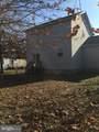 1306 Fairfield Court - Photo 45