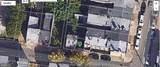 1001-1003 Brandywine Street - Photo 1