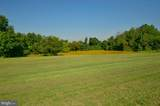 39501 Meadowlark Drive - Photo 1