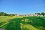 39501 Meadowlark Drive - Photo 11