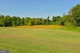 39501 Meadowlark Drive - Photo 3