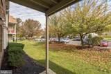 1667-A Thornwood Drive - Photo 29