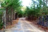 536 Hideaway Lane - Photo 117