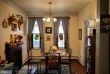 618 Walnut Street - Photo 9