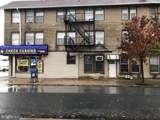 957 Baltimore Avenue - Photo 1