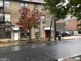 957 Baltimore Avenue - Photo 2
