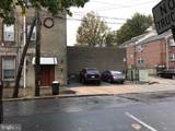 957 Baltimore Avenue - Photo 3
