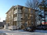 518 Virginia Avenue - Photo 3