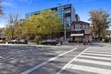 2250 11TH Street - Photo 59