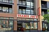 2250 11TH Street - Photo 60