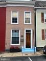117 East Avenue - Photo 75