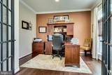 12801 Classic Springs Drive - Photo 10