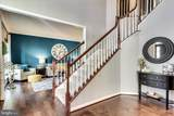 12801 Classic Springs Drive - Photo 15