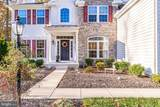12801 Classic Springs Drive - Photo 4