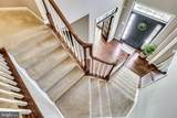 12801 Classic Springs Drive - Photo 57