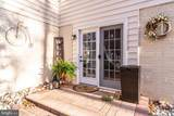 12801 Classic Springs Drive - Photo 87