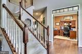 12801 Classic Springs Drive - Photo 9