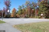 3602 Silver Spruce Circle - Photo 42