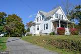 476 Lambs Road - Photo 4