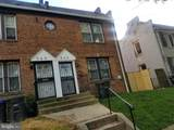 341 Parkland Place - Photo 1