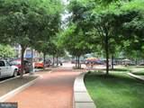 12000 Market Street - Photo 24