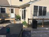 274 Washington Drive - Photo 59