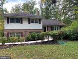 6685 Loop Road - Photo 1