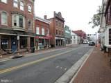 9 1/2 King Street - Photo 19