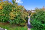 6611 Wakefield Drive - Photo 24