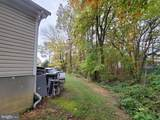8116 Rolling Road - Photo 11