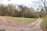 11670 Clay Lick Road - Photo 14