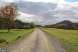 11670 Clay Lick Road - Photo 15