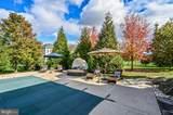 22770 Mountville Woods Drive - Photo 11