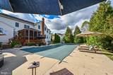 22770 Mountville Woods Drive - Photo 14