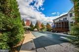 22770 Mountville Woods Drive - Photo 15