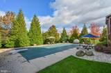 22770 Mountville Woods Drive - Photo 18