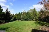22770 Mountville Woods Drive - Photo 20