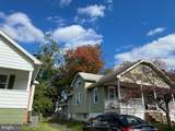 5065 Russell Avenue - Photo 3