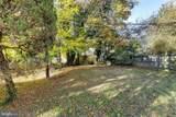 6500 Cedonia Avenue - Photo 31