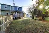 6500 Cedonia Avenue - Photo 32