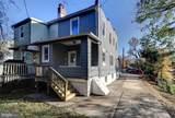 6500 Cedonia Avenue - Photo 33