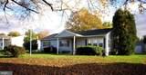 450 Riverview Drive - Photo 1