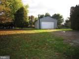 450 Riverview Drive - Photo 31