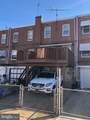 6244 Revere Street - Photo 25