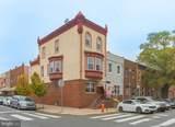 1441 Ritner Street - Photo 32