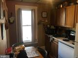 136 Mahanoy Street - Photo 25