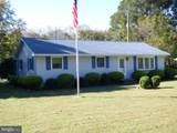 34252 Vines Creek Road - Photo 1