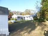 34252 Vines Creek Road - Photo 21