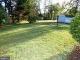 34252 Vines Creek Road - Photo 23