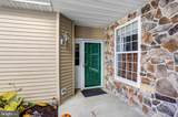 108 Country Lane - Photo 4